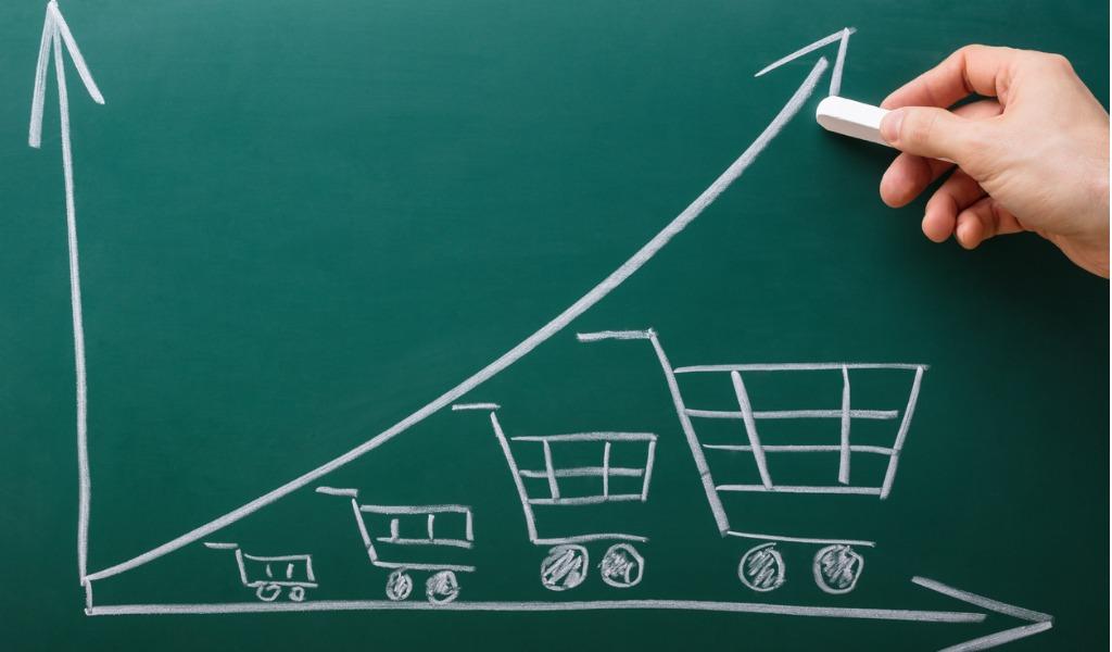 inflation large.jpg