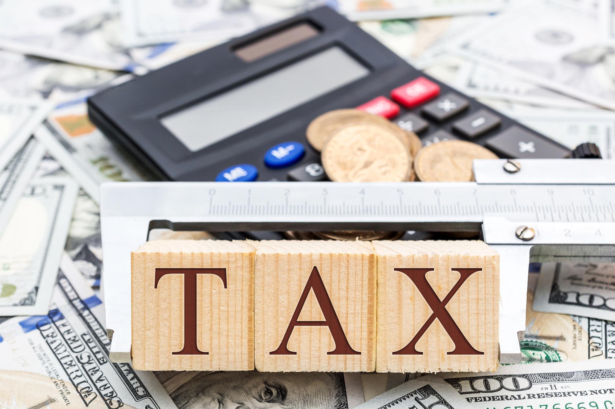 2019.7.estimated.tax.jpg