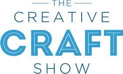 creative craft show logo.jpg