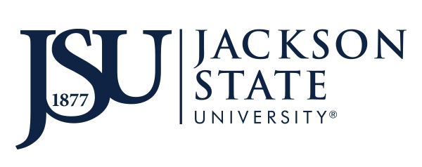 Jackson State LOGO.jpg