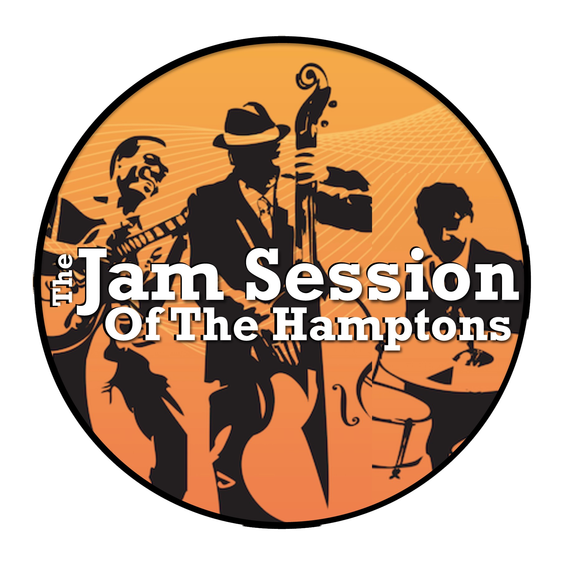 The Jam Sessionof the Hamptons presents: - Saturday, June 15: LUMA, 5-7pm featuring Dan Lauter on saxophone, Jeff Marshall on bass, Bill Smith-piano, Bosco-guitar and Claes Brondal-drums. Saturday, June 22: 5-7pmBill O'Connell/Steve Slagle Band, 5-7pm, featuring Bill O'Connell-piano, Steve Slagle-saxophone, Jon Menegon-bass and Claes Brondal-drums. Saturday, August 10: 5-7pmMorris Goldberg Band, 5-7pm, featuring Morris Goldberg-Saxophone and penny whistle, Bill Smith-piano, Santi Debriano-bass and Claes Brondal-drums. Saturday, August 24: 5-7pmAlex Sipiagin/Bill O'Connell Band, 5-7pm, featuring Alex Sipaigin-trumpet, Bill O'Connell-piano, Santi Debriano-bass and Claes Brondal-drums.These events are free and open to the public! Rain or shine!