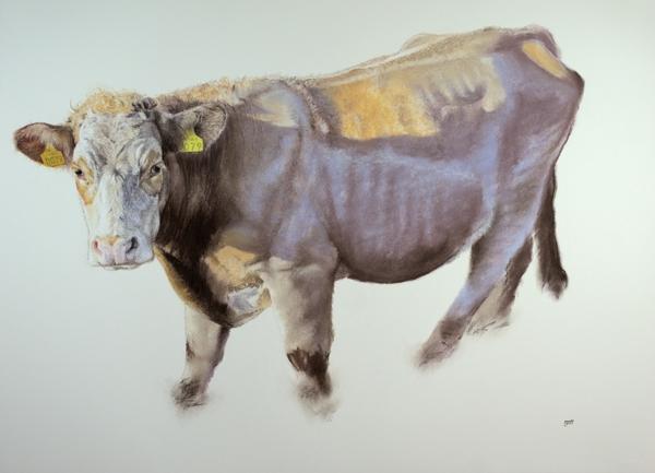 La Vache Qui Ne Rit Pas (mini).jpg