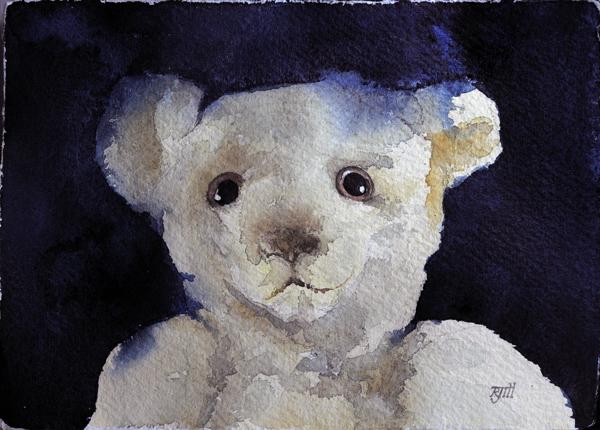 Trunk show bear XV (mini) (2018_07_24 15_14_13 UTC).jpg