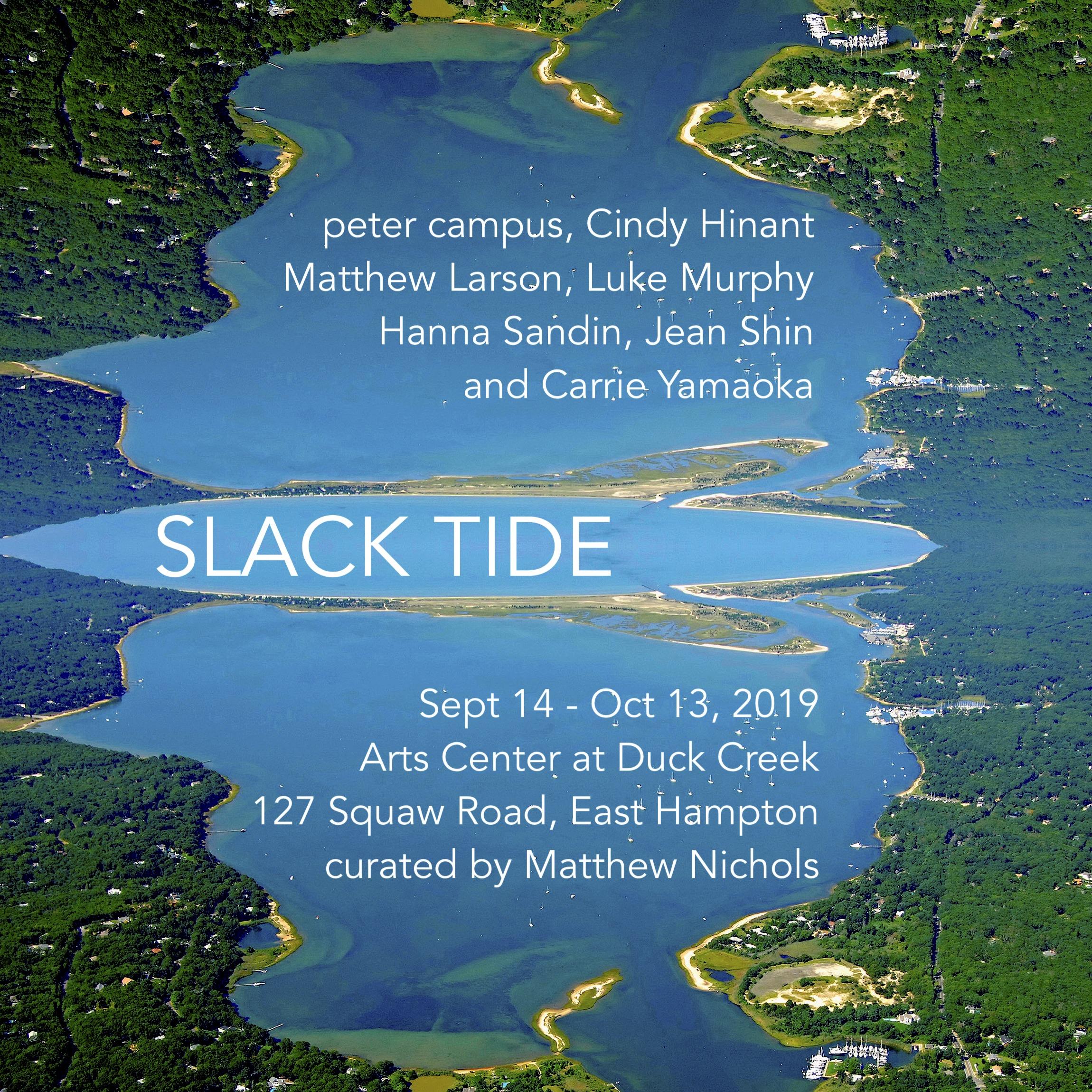 Slack Tide announcement smaller.jpg