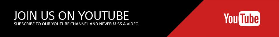 YouTube Banner CTA.jpg