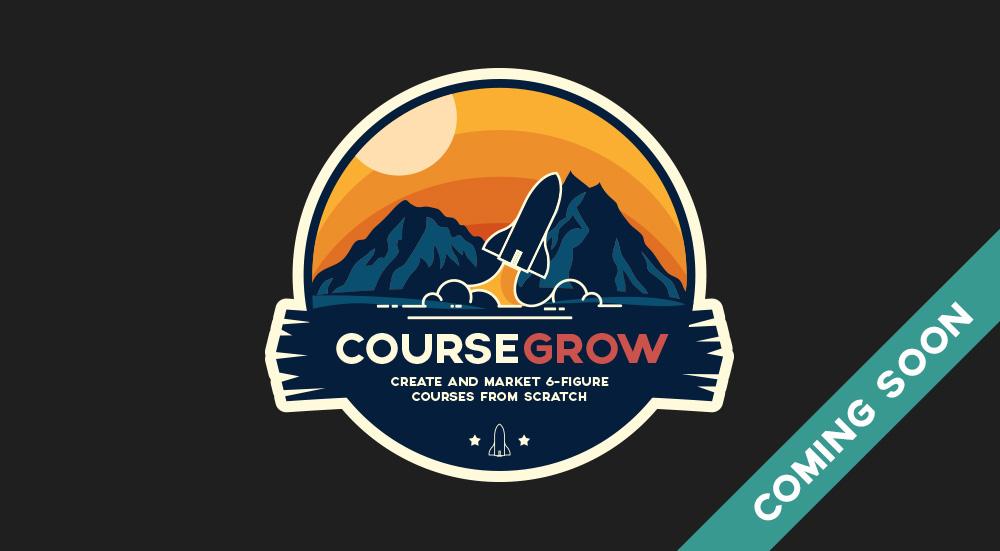 Course Grow.jpg