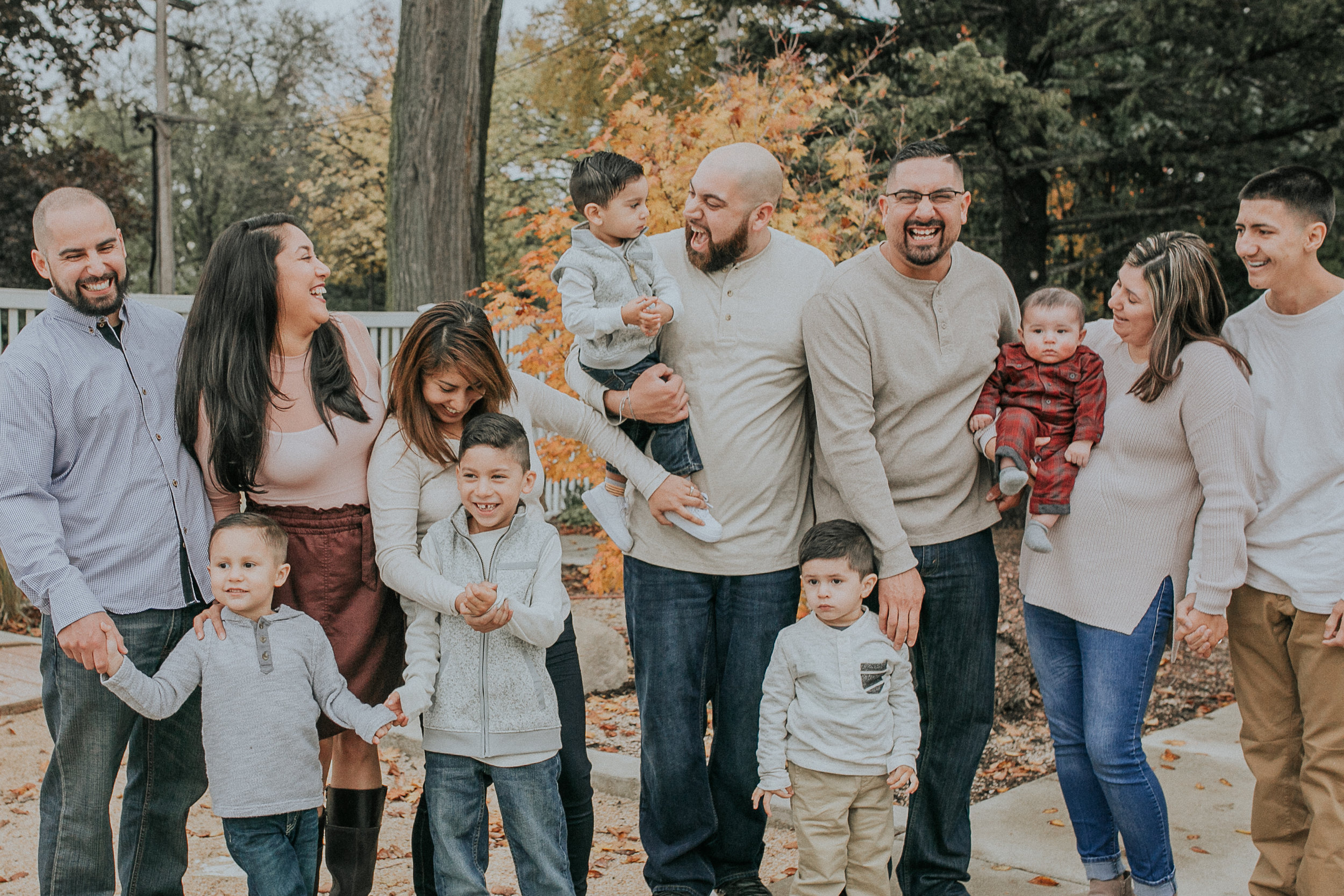 jaziphoto_anaextendedfamily-62.jpg