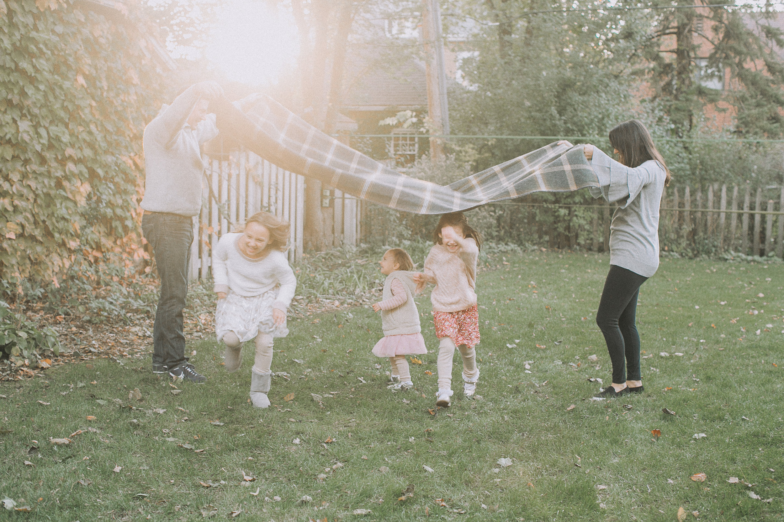 jaziphoto_bayerfamily2017-49.jpg
