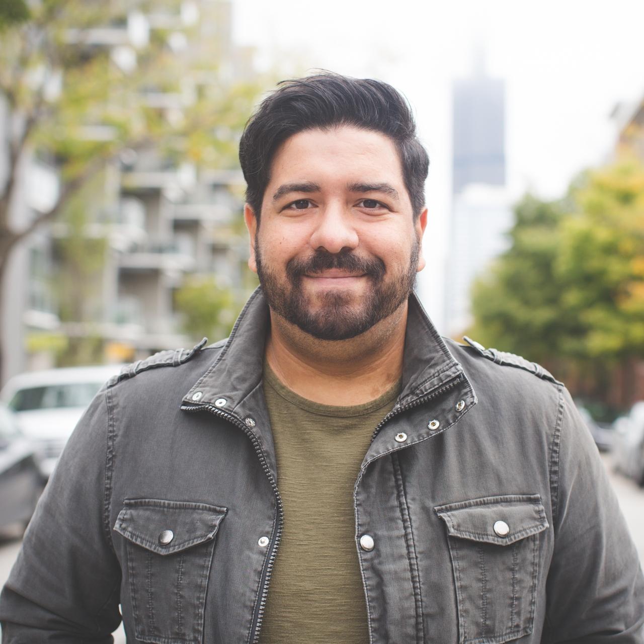 Jeremy Lopez film maker .jpg