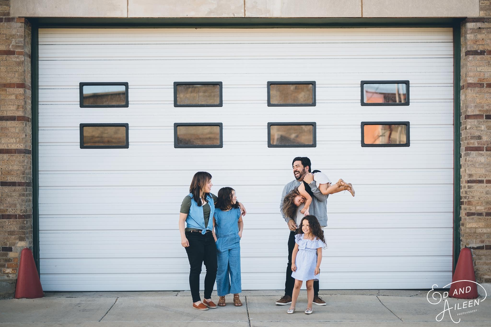 edandaileenphotography_lopezfamily.jpg