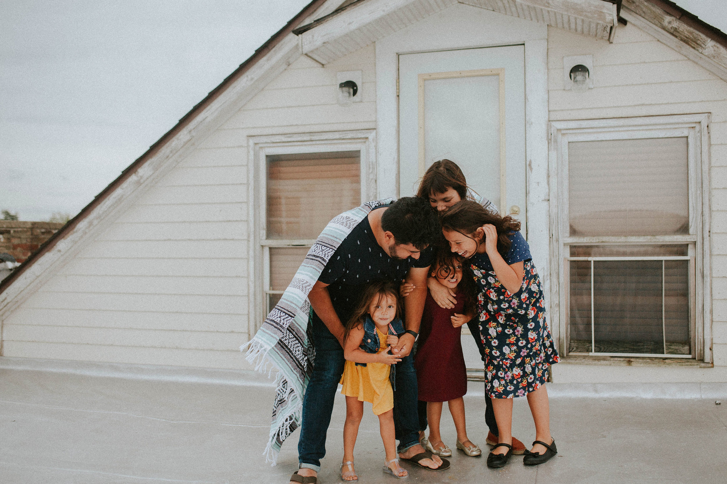AdridelacruzchicagofamilyphotographerLopezFamily(1of1)-114.jpg