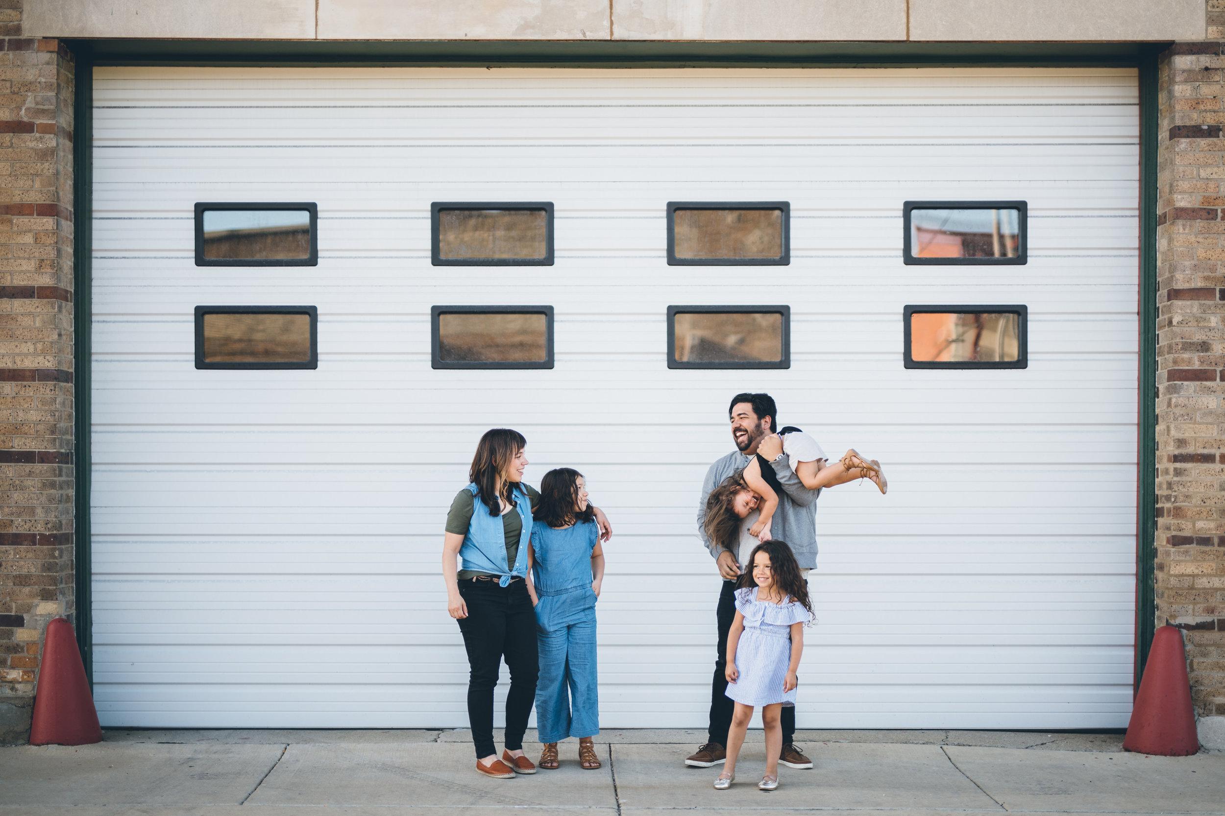 Lopez Family-082.jpg
