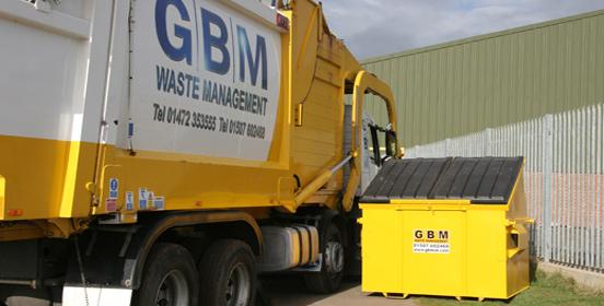 waste-page-img4.jpg