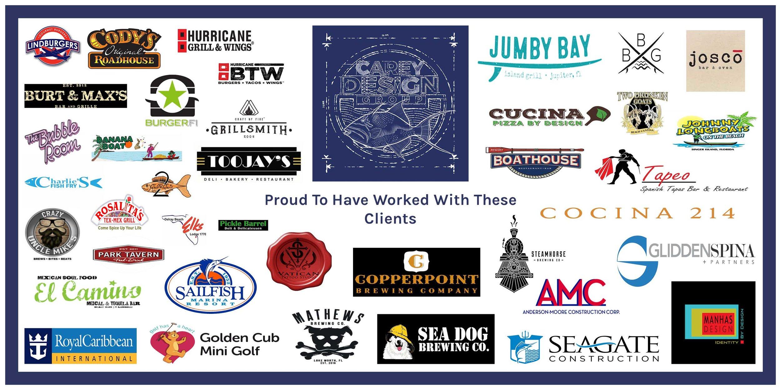Carey_Design_Group_Clients_Logos