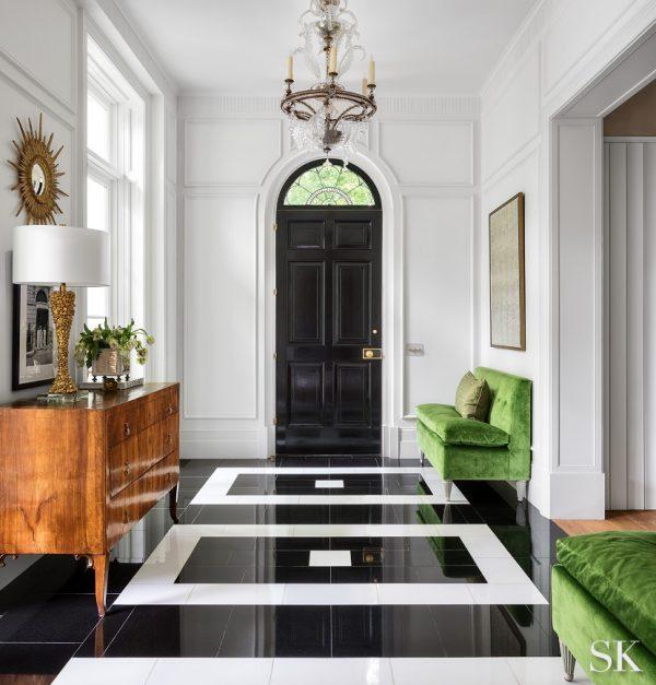 ENTRY4_Green_Design_SuzanneKasler.jpg
