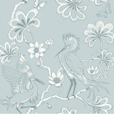 Egrets-Frost-400x400.jpg