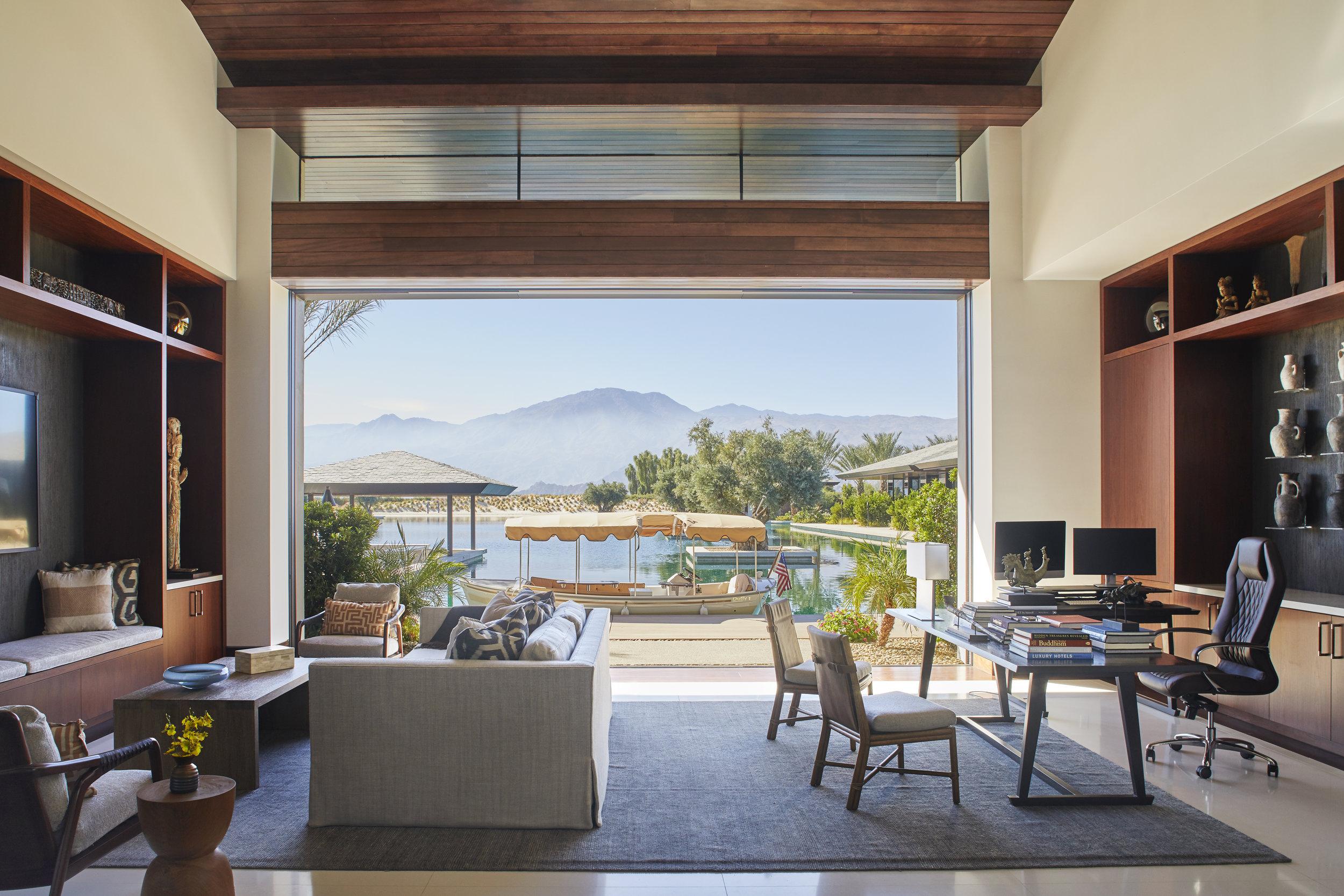 Photo source:  Willetts Design & Associates