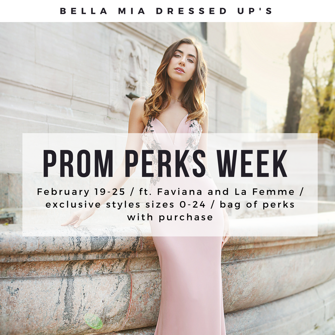 BElla Mia Dressed Up's-5.png