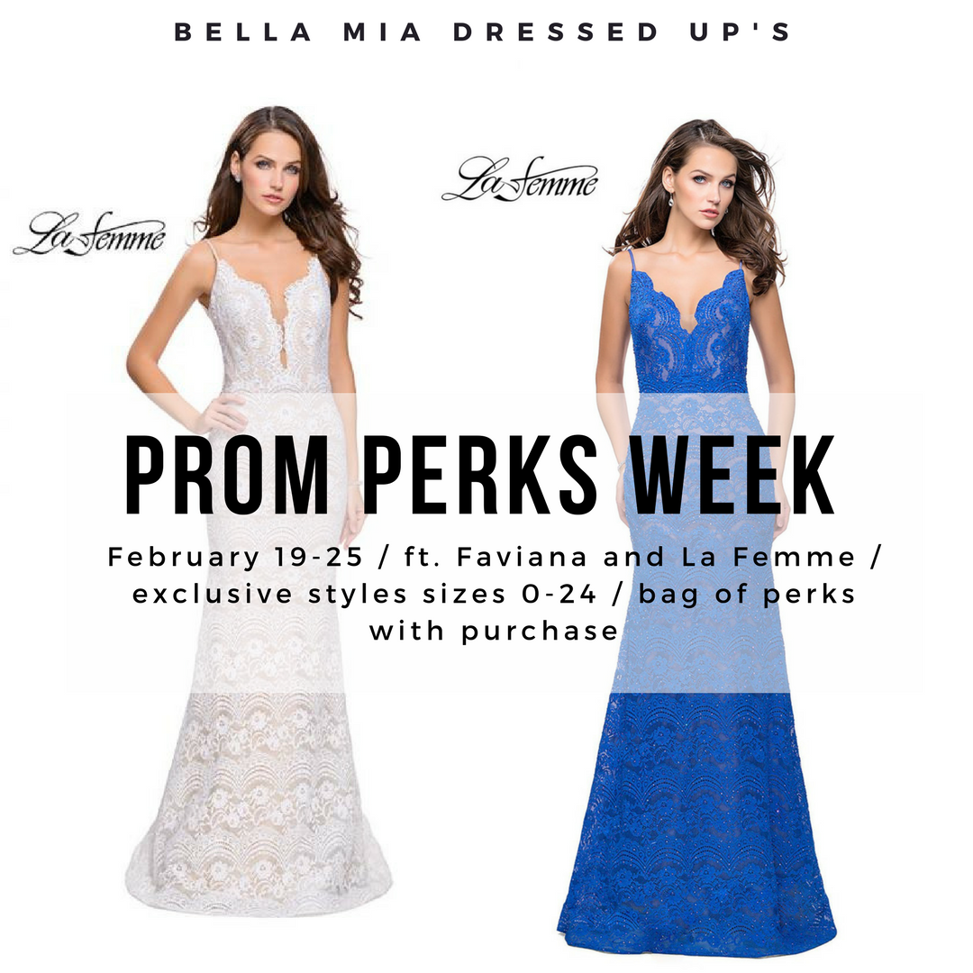 BElla Mia Dressed Up's-10.png