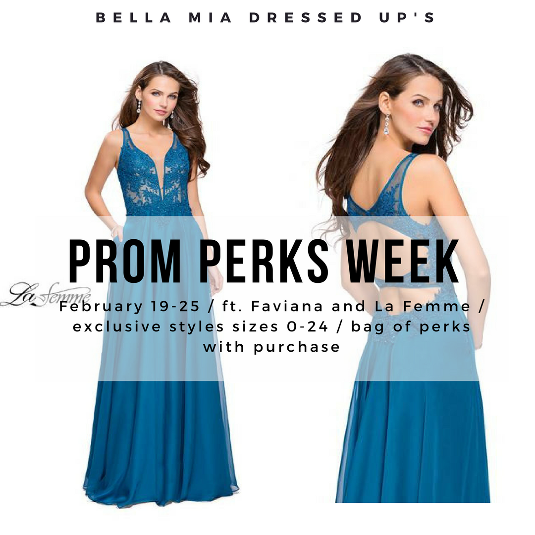 BElla Mia Dressed Up's-11.png