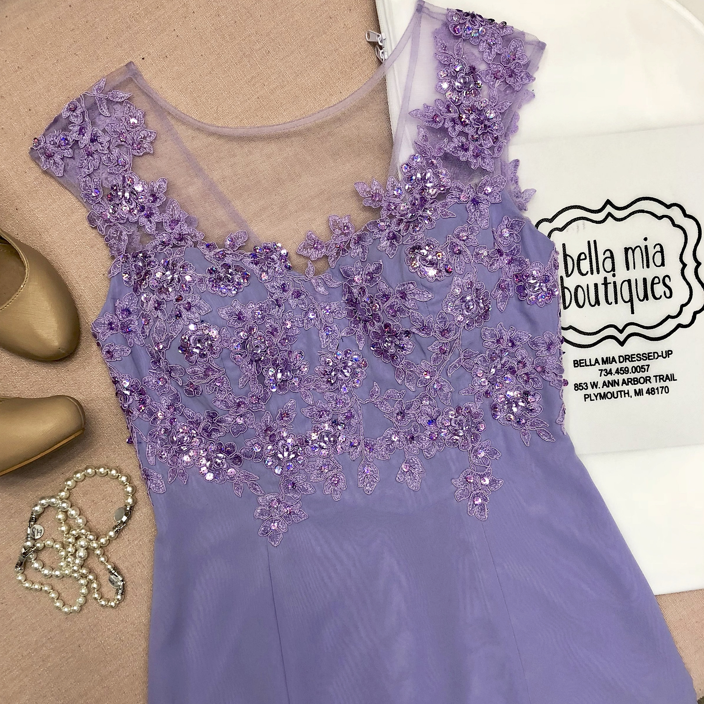 Bella-Mia-Dressed-Up-Hope-Closet-Prom-Dress-Donation.jpg
