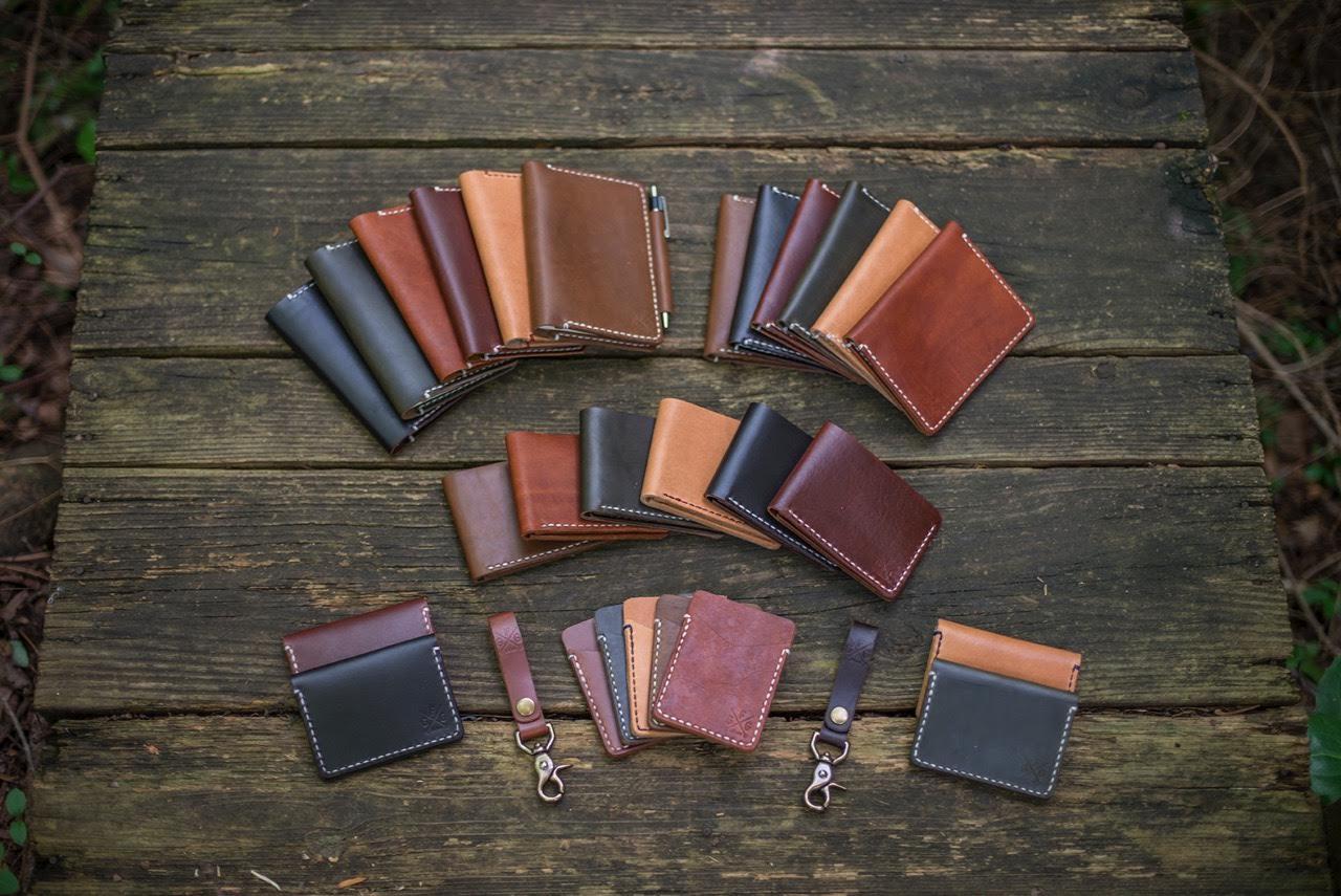 goforthgoods-wallets.jpg