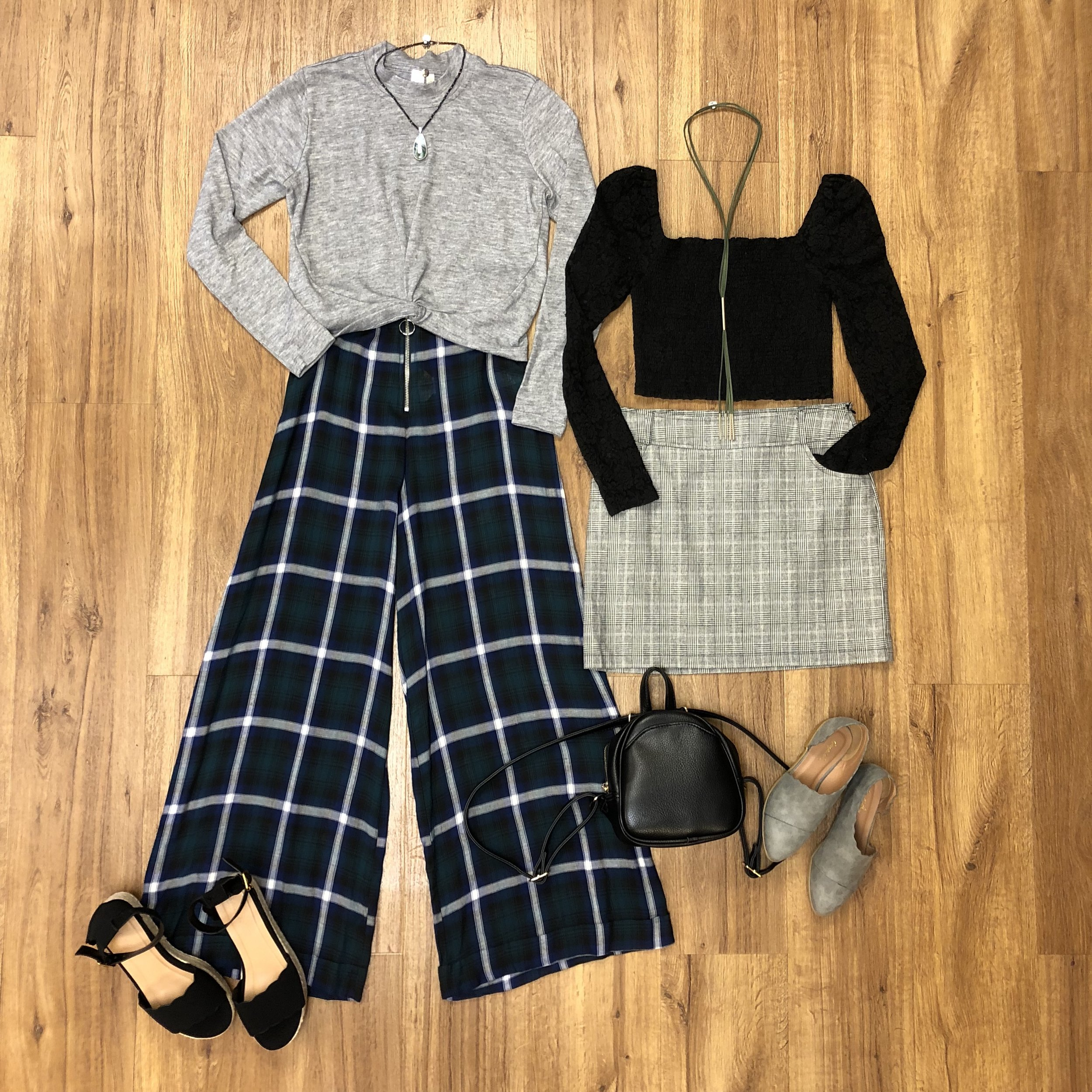 bella-mia-fall-plaid-pants-and-skirts.jpg