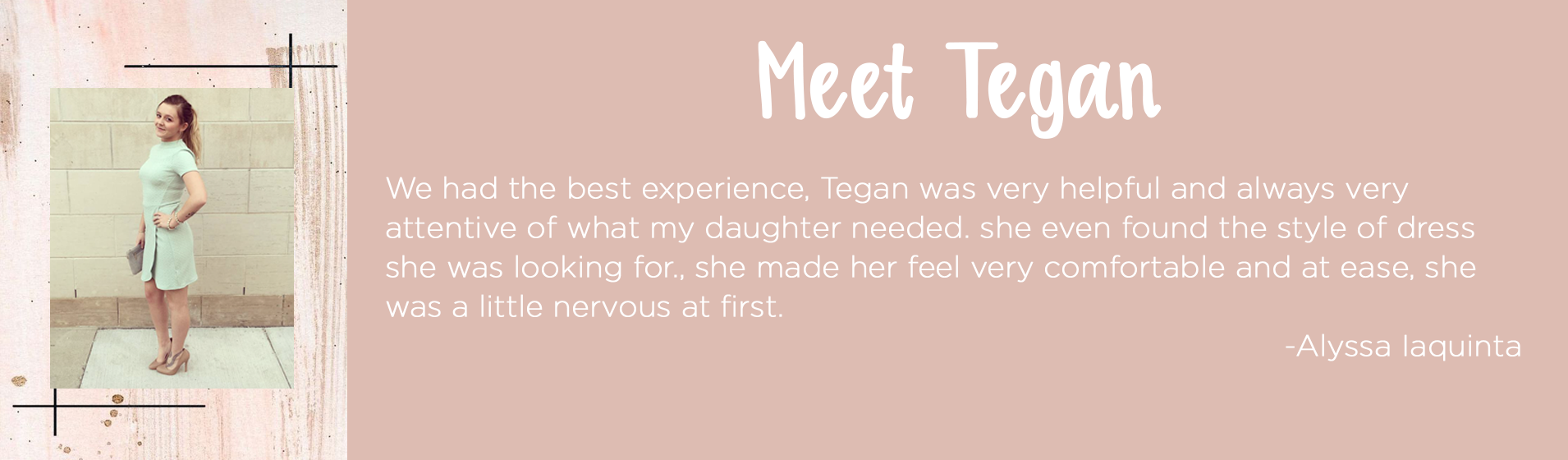 Review_Tegan.png