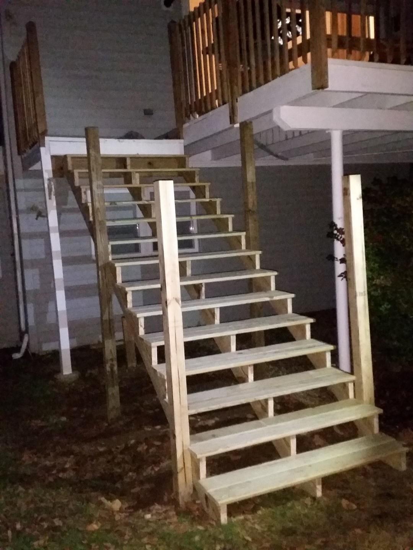 Rob Stairs (5).jpg