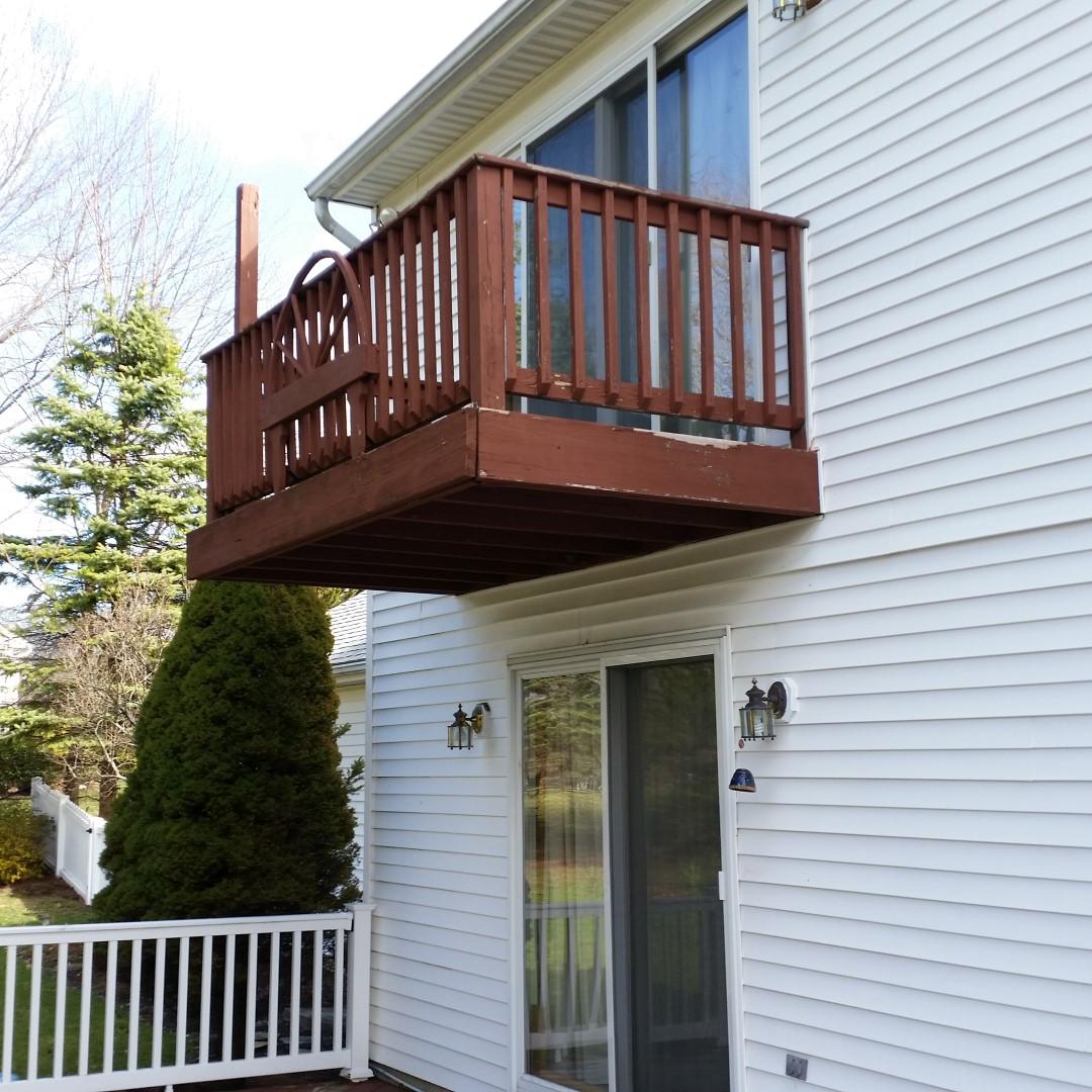 Watertown Deck-B4 (2).jpg