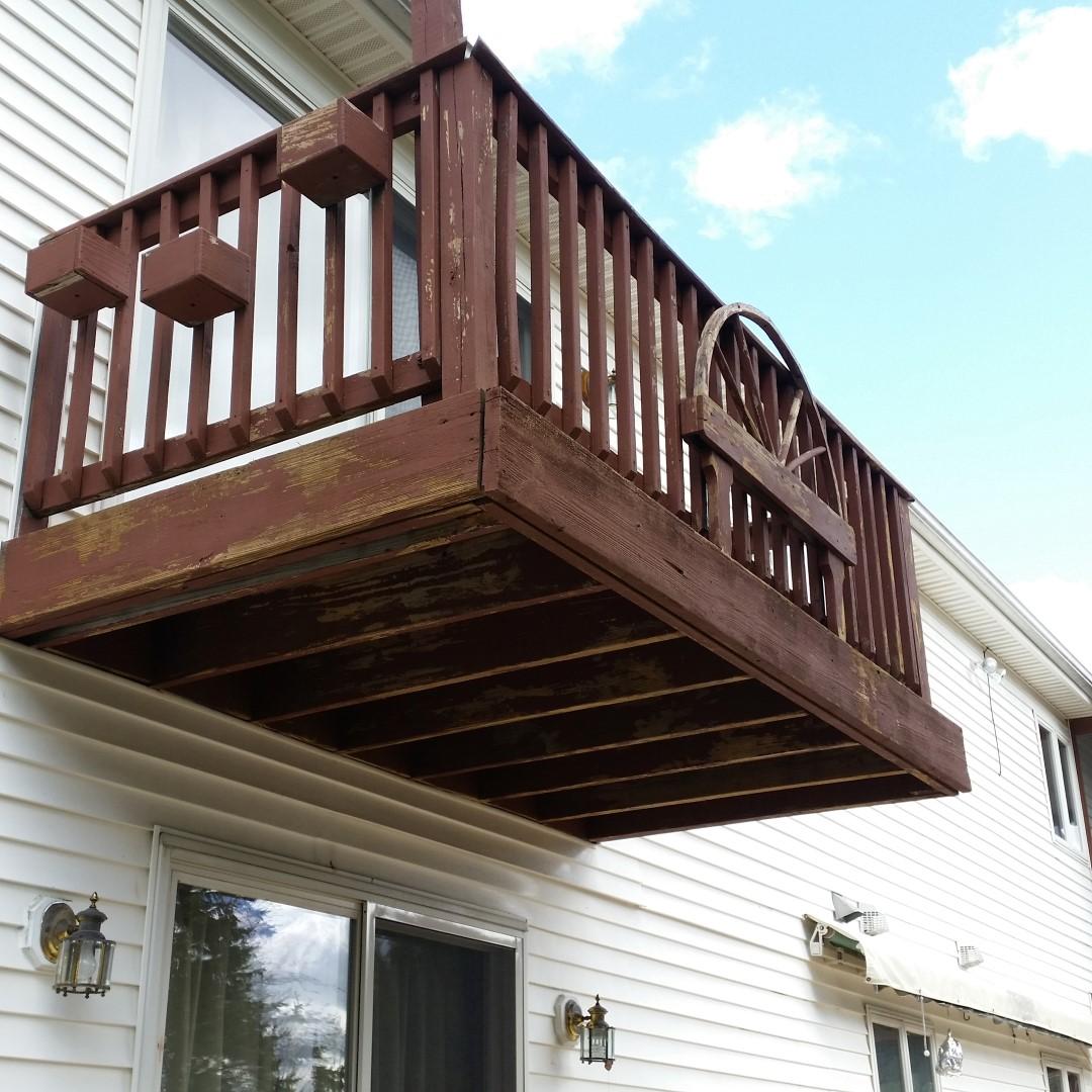Watertown Deck-B4 (5).jpg