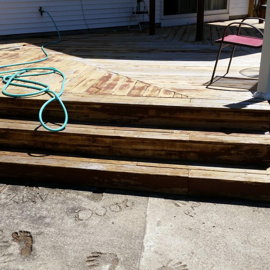 Watertown Deck-B4 (7).jpg