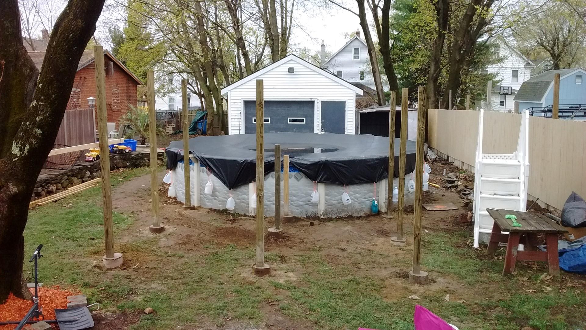 Calhoun Pool Deck  (1).jpg
