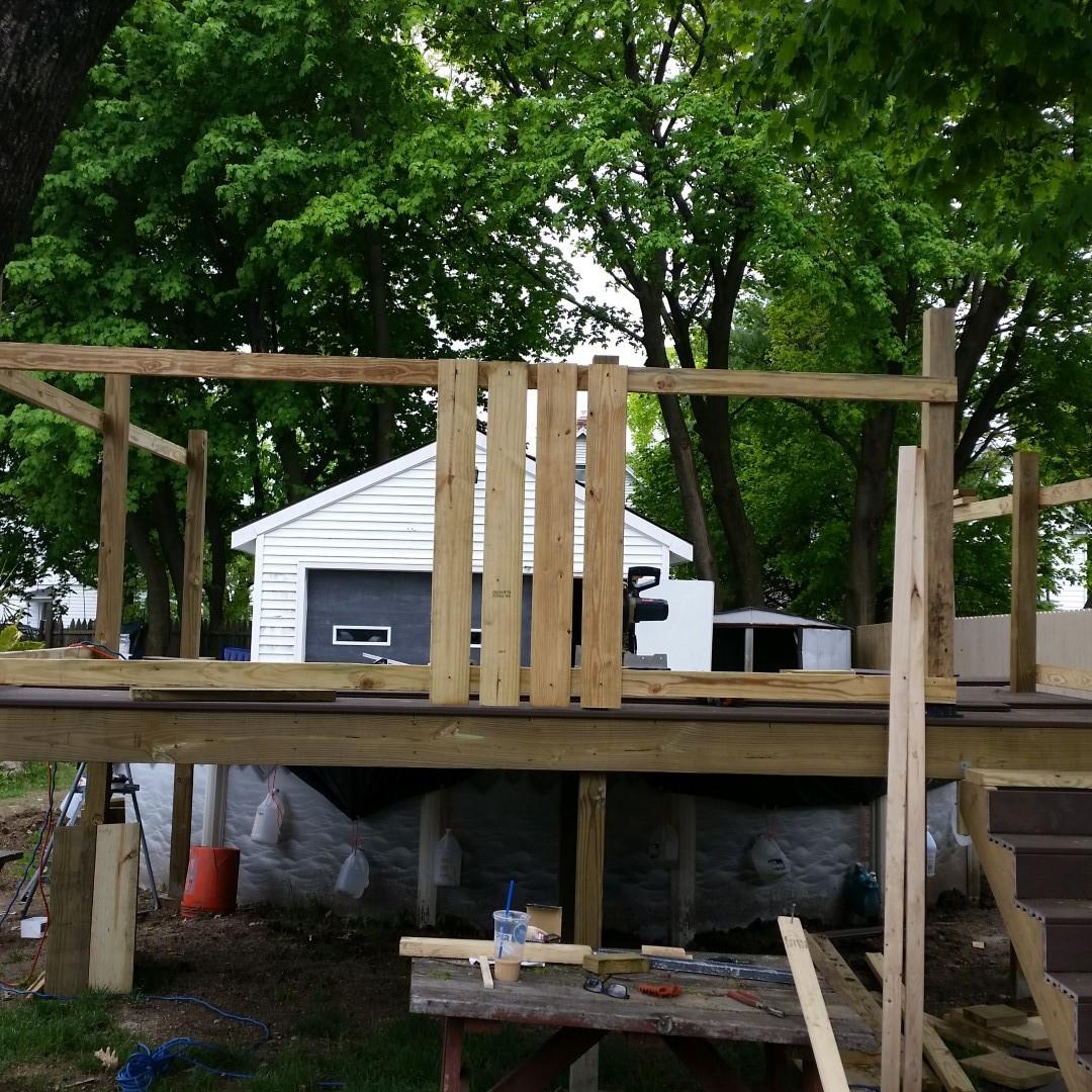 Calhoun Pool Deck  (4).jpg