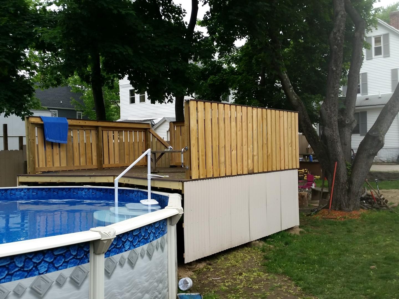 Calhoun Pool Deck  (7).jpg