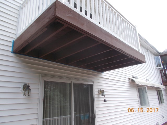 Watertown Deck - After (2).JPG