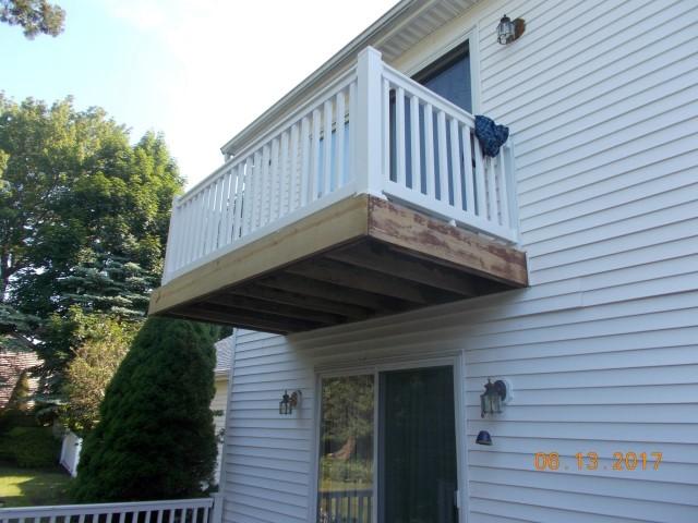 Watertown Deck - After (1).JPG