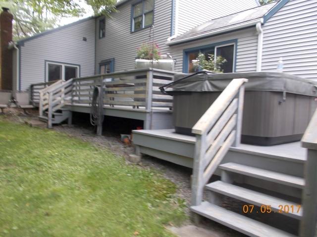 Middlebury Deck Paint-B4 (2).JPG
