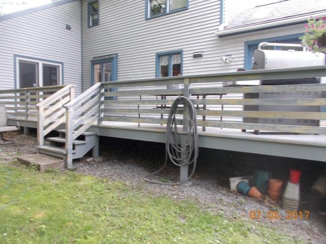 Middlebury Deck Paint-B4 (3).JPG