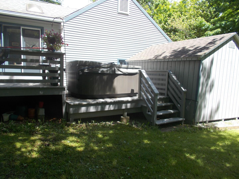 Middlebury Deck Paint-B4 (1).JPG