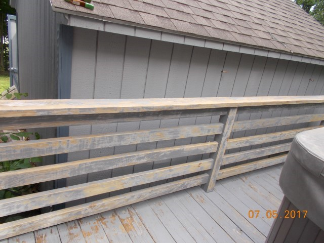 Middlebury Deck Paint-B4 (4).JPG