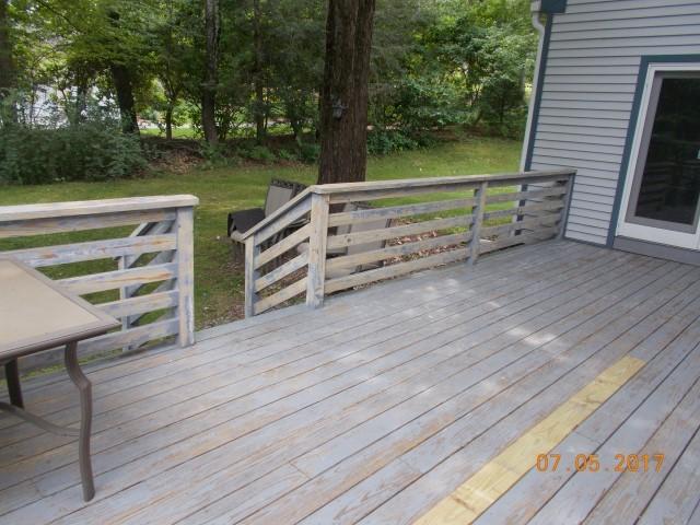 Middlebury Deck Paint-B4 (6).JPG
