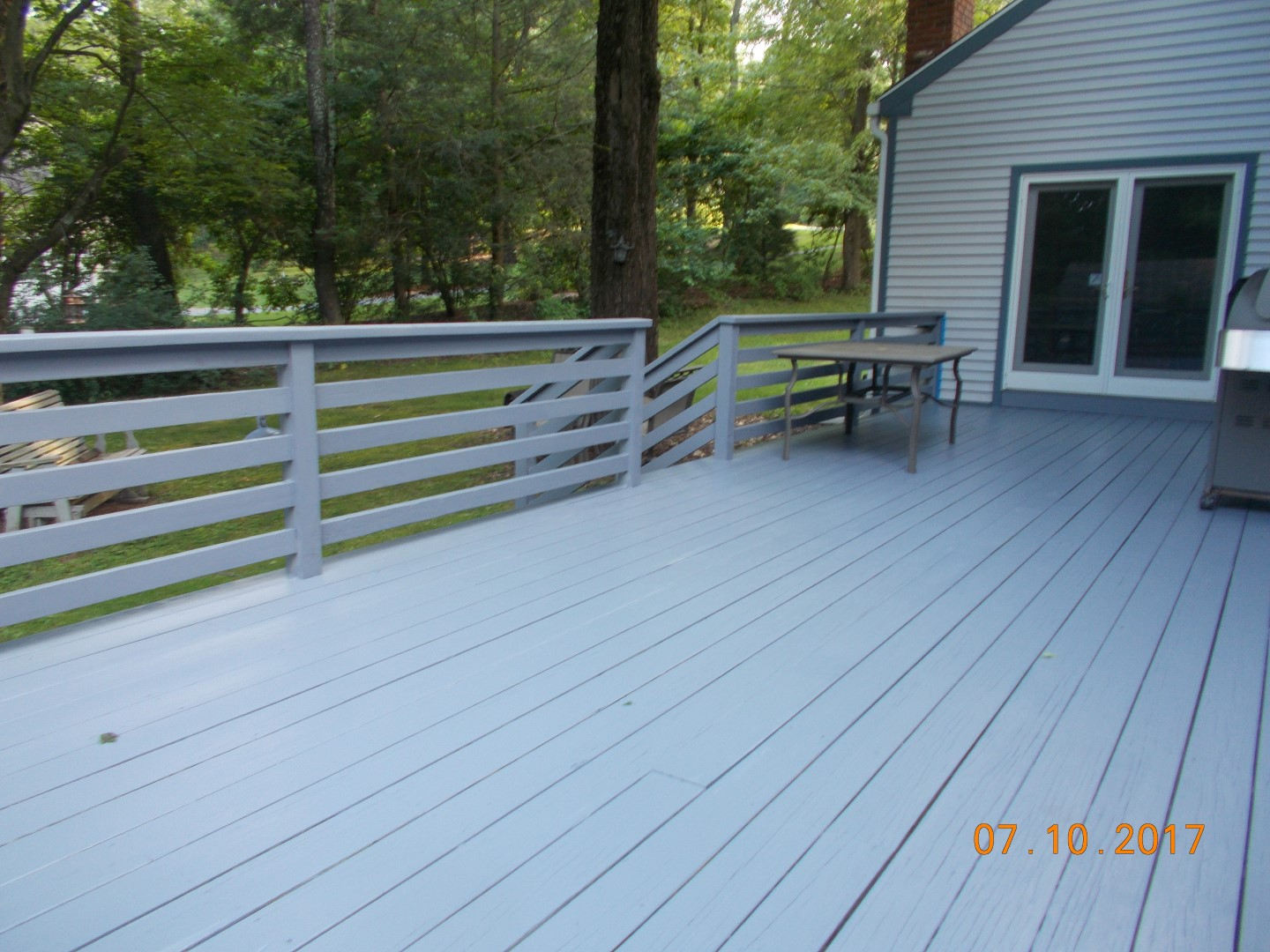 Middlebury Deck Paint-After (4).JPG