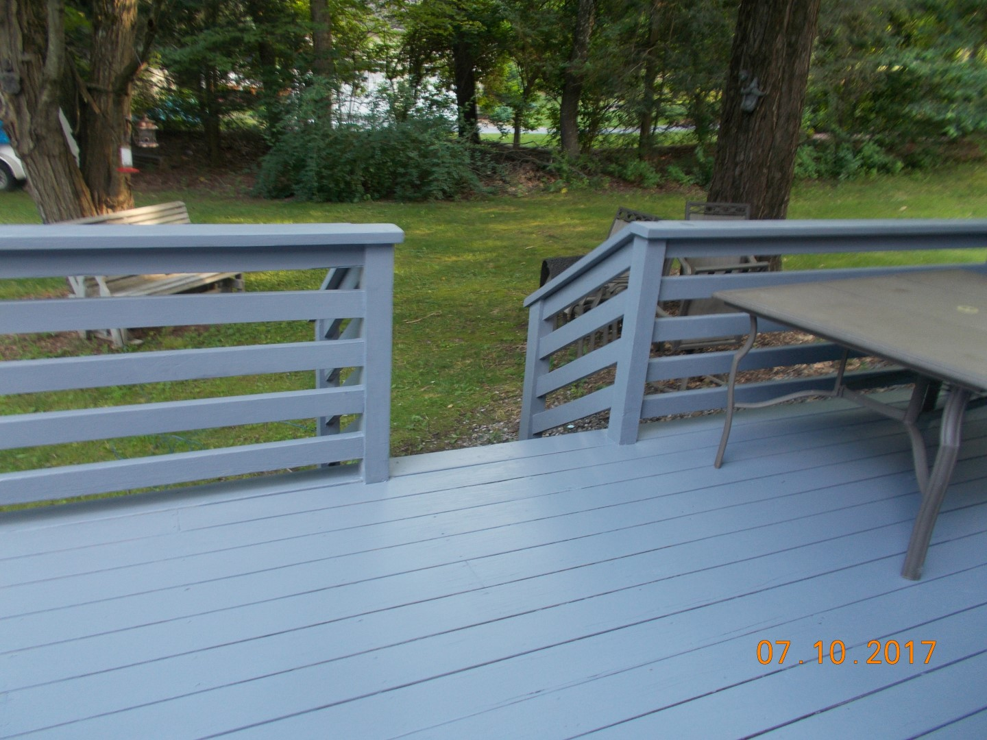 Middlebury Deck Paint-After (6).JPG