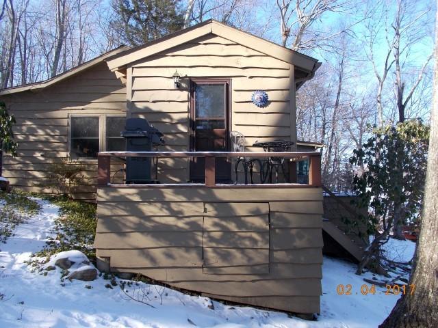 Morris Porch B4 (1).JPG