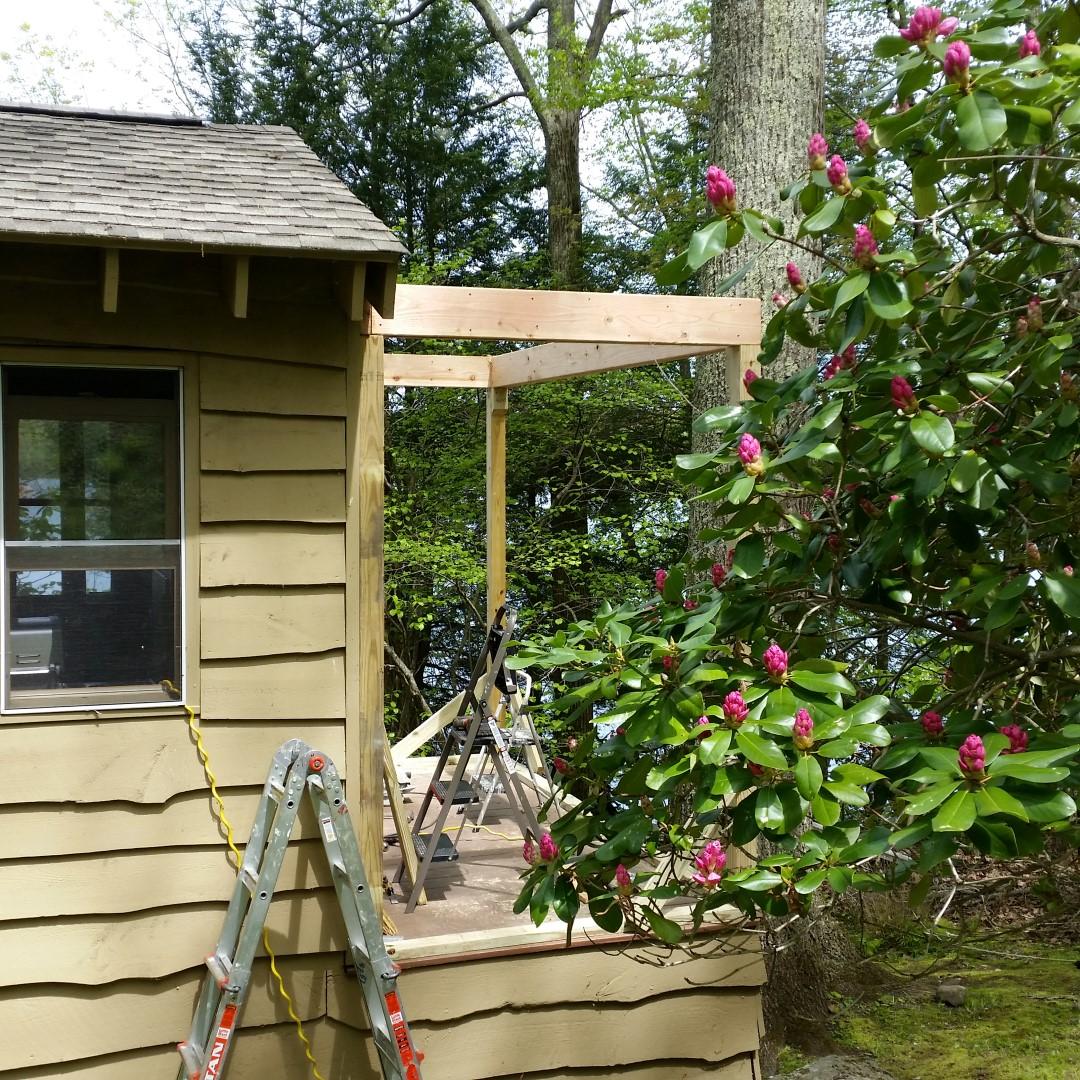 Morris Porch- After  (3).jpg