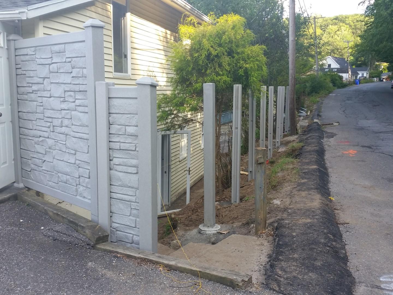 Highland Lake Fence-After (1).jpg