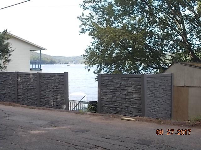 Highland Lake Fence-After (7).JPG
