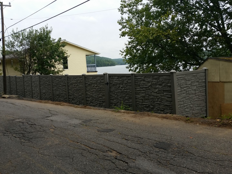 Highland Lake Fence-After (8).jpg
