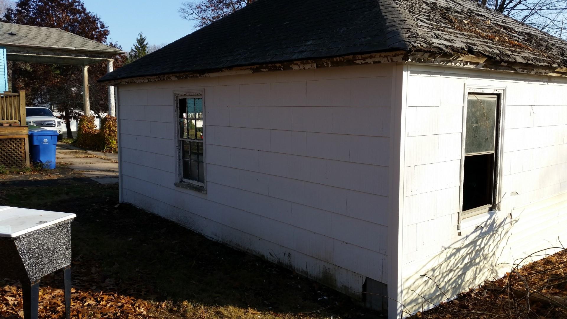 Bristol Garage (3).jpg